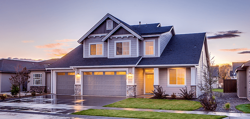 Sell your house FAST and for the right price with these 10 easy tips!
