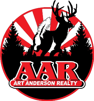 Art Anderson Realty